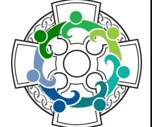 MA Logo (2)