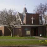 st_johns_church_wexham